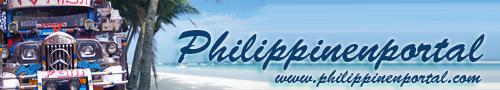 Philippinenportal